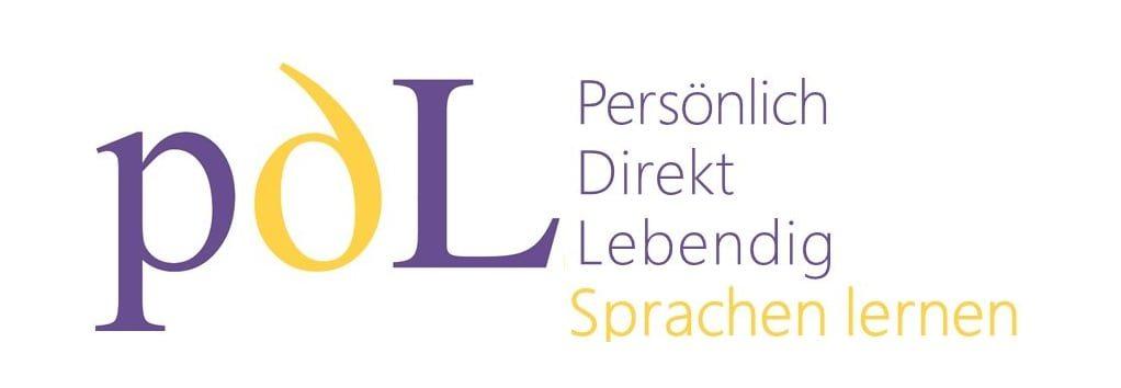 PDL Verband